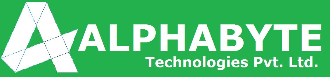 alpha-white